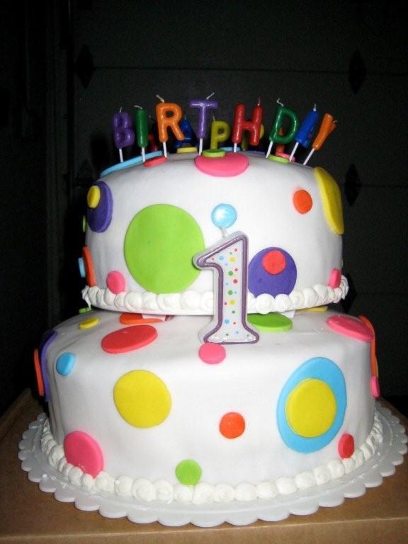 Happy 1st Birthday To My Blog Ghostly Tom S Travel Blog