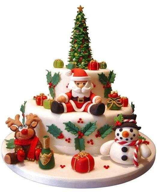 Christmas Birthday Cake.Advent 2014 Day 18 Ghostly Tom S Travel Blog
