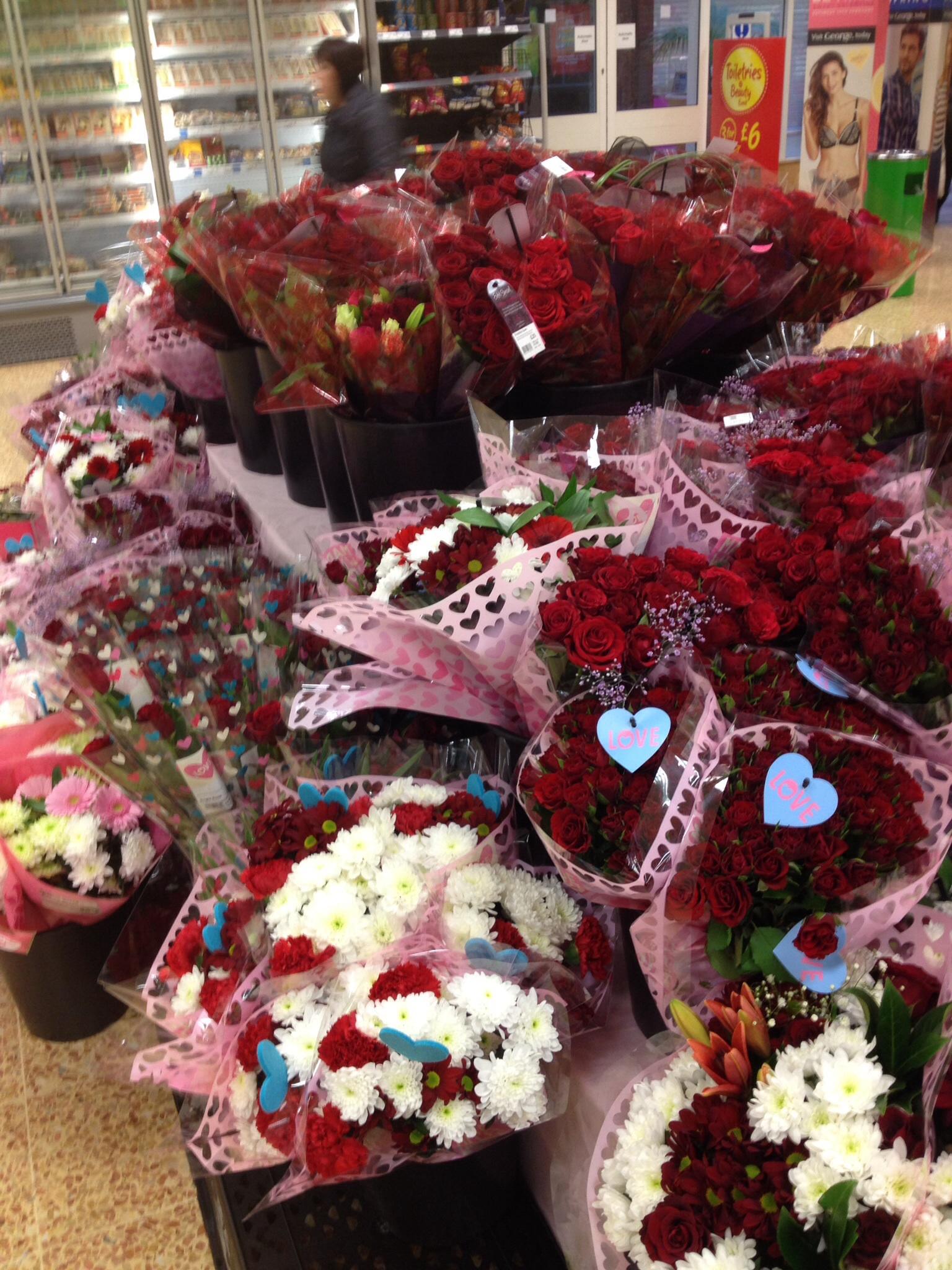 Valentine S Day Ghostly Tom S Travel Blog